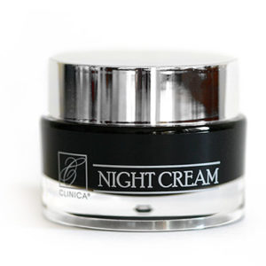 Clinica Anti Blemish Night Cream- 50ml