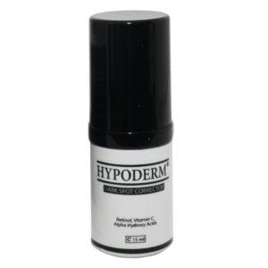 Hypoderm Dark Spot Corrector