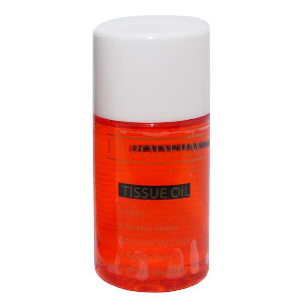 Hypoderm Tissue Oil