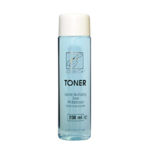 Clinica Toner - 200 ml