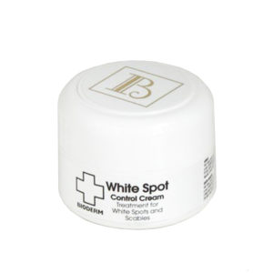 Clinica White Spot Control Cream Tube - 50g